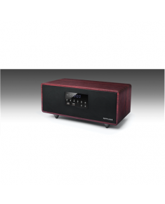 Muse M-630DWT Bluetooth, NFC, AUX in, FM radio