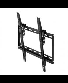 "Acme Wall mount, MTMT32, Tilt, 26 - 50 "", Maximum weight (capacity) 30 kg, VESA 100x100, 200x200, 200x300, 400x400 mm, Black"