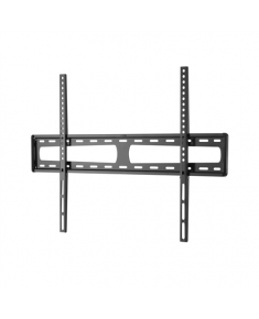 "Acme Wall mount, MTXF71, Fixed, 47 - 90 "", Maximum weight (capacity) 60 kg, VESA 100x100, 200x200, 400x400, 600x600, 800x600 mm, Black"