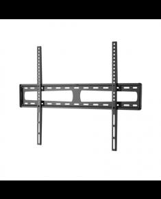 "Acme Wall mount, MTXF71, Fixed, 47 - 90 "", Maximum weight (capacity) 60 kg, VESA 100x100, 200x200, 400x400, 600x600, 800x600 mm, Black"