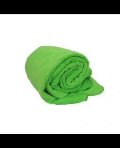 FRENDO Hiker Towel (L), Green