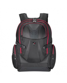 "Asus ROG XRANGER Fits up to size 17 "", Black, Backpack"