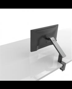 Dell MSSA18 Slim Single Monitor Arm