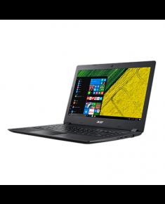 "Acer Aspire 3 A315-31 Black, 15.6 "", HD, 1366 x 768 pixels, Matt, Intel Pentium, N4200, 4 GB, DDR3, SSD 128 GB, Intel HD, Windows 10 Home, 802.11ac, Bluetooth version 4.0, Keyboard language English, Warranty 24 month(s), Battery warranty 12 month(s)"