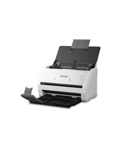 Epson WorkForce DS-770 Sheet-fed, Scaner