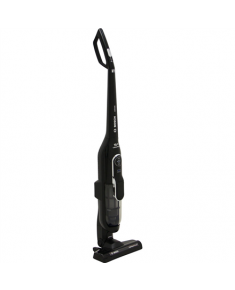 Bosch Vacuum cleaner  Athlet BCH6ATH18 Warranty 24 month(s), Battery warranty 24 month(s), Handstick, Black, 0.9 L, 18 V, 40 min, Cordless