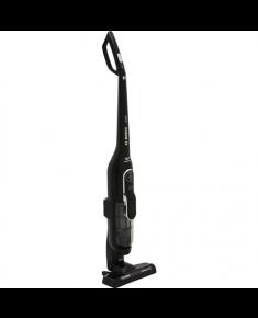 Bosch Vacuum cleaner Athlet BCH6ATH18 Warranty 24 month(s), Battery warranty 24 month(s), Handstick, Black, 0.9 L, 18 V, 40 min, Cordless