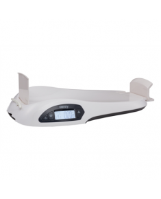 Camry Baby scale CR 8155 White