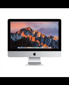 "Apple iMac AiO, AIO, 21.5 "", Intel Core i5, Internal memory 8 GB, 1000 GB, Radeon Pro 555, Keyboard language English, Swedish, macOS Sierra, Retina 4K display"