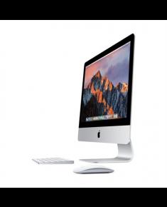 "Apple iMac AIO, AIO, 27 "", Intel Core i5, Internal memory 8 GB, DDR4, 1000 GB, Radeon Pro 570, Keyboard language English, macOS Sierra,"