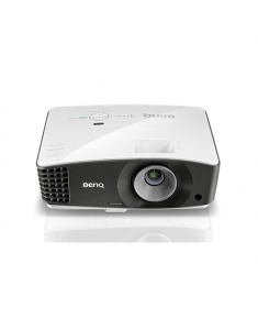 Benq Business Series MU706 WUXGA (1920x1200), 4000 ANSI lumens, 20.000:1, White