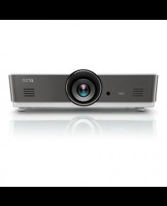 Benq Business Series MH760 Full HD (1920x1080), 5000 ANSI lumens, 3.000:1, White