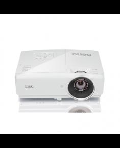 Benq Business Series MH750 Full HD (1920x1080), 4500 ANSI lumens, 10.000:1, White