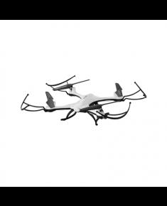 Acme Unbeatable Drone X8300