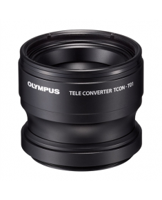 Olympus TCON-T01 Tele Converter for TG-1/2/3/4/5