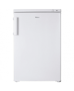 Haier Freezer HTTZ-506W Upright, Height 85 cm, A+, White, Free standing, 77 L, 45 dB,