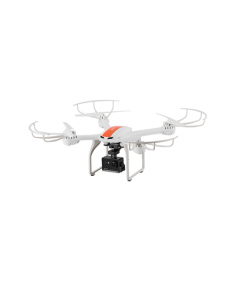 Acme Payload Drone
