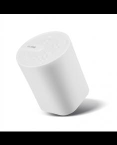 Acme SP109W Dynamic Bluetooth speaker Speaker type Portable, 3.5mm, Bluetooth version v2.1 + EDR, White, 3 W
