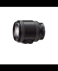 Sony SEL-P18200 E PZ 18-200mm F3.5-6.3 OSS