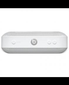 Beats Pill Plus Speaker Bluetooth Speaker, White
