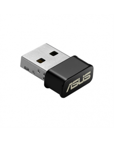 ASUS USB-AC53 NANO Asus USB-AC53 NANO