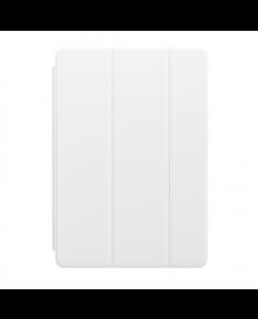 "Apple iPad Pro 10.5 "", White, Smart Cover"