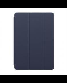 "Apple iPad Pro 10.5 "", Midnight Blue, Smart Cover"