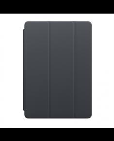 "Apple iPad Pro 10.5 "", Charcoal Gray, Smart Cover"