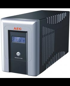 AEG UPS Protect C. 1000 VA, 700 W