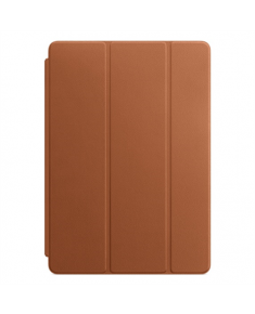 """Apple iPad Pro 10.5 """", Saddle Brown, Smart Cover, Leather"""