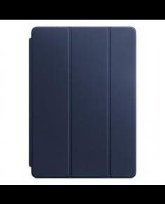 "Apple iPad Pro 10.5 "", Midnight Blue, Smart Cover, Leather"
