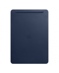 """Apple iPad Pro 12.9 """", Midnight Blue, Sleeve, Leather"""