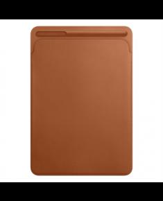 """Apple iPad Pro 10.5 """", Saddle Brown, Sleeve"""