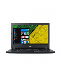 "Acer Aspire 3 A315-21 Black, 15.6 "", HD, 1366 x 768 pixels, Matt, AMD, A4-9120, 4 GB, DDR4, SSD 128 GB, Intel HD, No Optical drive, Windows 10 Home, 802.11ac, Bluetooth version 4.0, Keyboard language English, Russian, Warranty 24 month(s), Battery warranty 12 month(s)"