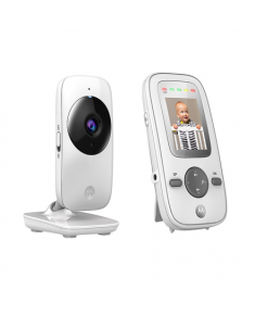Motorola MBP481 Baby, 2.7mm/F2.6