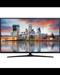 """Hitachi 50HB5W62 50"""" (126 cm), Smart TV, Full HD, 1920 x 1080 pixels, Wi-Fi, DVB-T2/C, Black"""