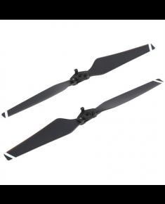 DJI Mavic 8330 Quick-release Folding Propellers pair
