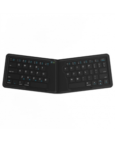 Kanex MultiSync Foldable Keyboard For iOS Android Windows