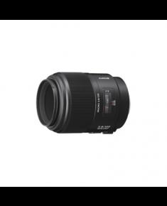Sony SAL-100M28 100mm F2.8 Macro lens
