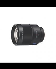 Sony SAL-135F18Z 135mm F1.8 ZA Sonnar T* lens