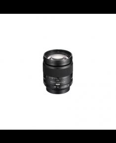 Sony SAL-135F28 135mm F2.8 [T4.5] STF lens