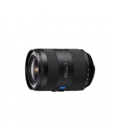 Sony SAL-1635Z2 Vario-Sonnar T* 16-35mm F2.8 ZA SSM II Lens