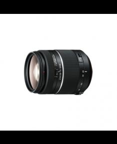 Sony SAL-2875 28-75mm F2.8 SAM