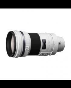 Sony SAL-300F28G2 300mm F2.8 G SSM II
