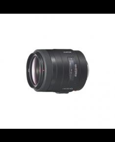 Sony SAL-35F14G 35mm F1.4 G