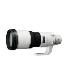 Sony SAL-500F40G 500mm F4 G SSM