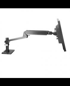 Lenovo Other, Adjustable Height Arm, Black