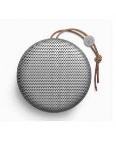BeoPlay Speaker A1 Natural