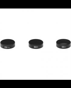 DJI Mavic Air ND Filters Set(ND4/8/16)