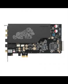 Asus Essence STX II PCI Express